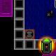 reactor-explosionend