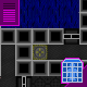 scintific-explodation
