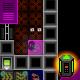 uuel-ship-assault
