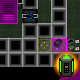 mission-x-part-4-reactor-meltdown