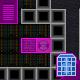 terminator-pt2--the-lab