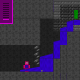 my-mob-trap-at-minecraft