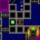 halo-combat-evolved-lvl-3-add-on
