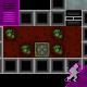 lizard-house