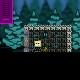 escaping-prison
