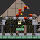 shaft-093