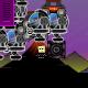 mouse-gun-extream