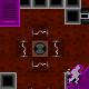 magma-chamber