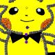 pokemon--pichu