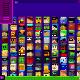 find-your-avatar-3d-2d-ce-2012