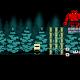 path-of-the-ninja-4-snarleys-defeat