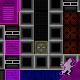 galatic-terror-13-s2