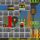 the-platformer-puzzle-test-v2