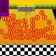 coin-dozer-glitches