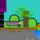 minebuild-01-update