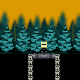 underground-troble-3