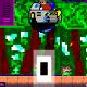 sonic-the-hegehog