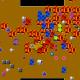 daniels-dumb-game