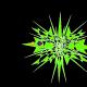 green-emprosion-v1
