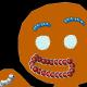 gingerbread-from-shrek