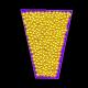 popcorn-free-popcorn