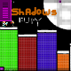 shadows-fury-part-4