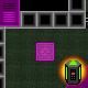 doom-factory