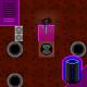 drop-mission-code-alpha