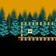 run-or-xplode