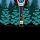 ladder-pod-glitch