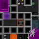 advance-3last-boom