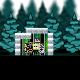impossible-box-18-ice-box
