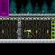 temple-of-the-ninjas