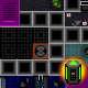 destroy the reactor 2 - by deathwatch