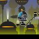 robot-and-man