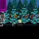 defeat-5-robots