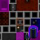 Mission Titanite 2 - by 1234567891123456
