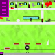 mario-epic-game-challenge-world-3