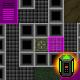 alienbase-201