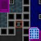 maze-of-mizzery