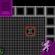 robot-destructonators