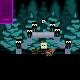 portal-madness-2--lost-in-the-dark