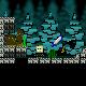 escape-the-planet