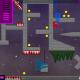 fun-platformer-2