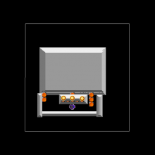 the fuse box classic game by joopers play free, make a game like jeep liberty fuse box location the fuse box