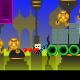 universe-city-bisnish-attack