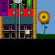 glitch2-dancing-man-in-pod