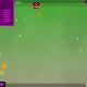 pikachus-battle