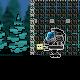 super-robot-arena-round-1