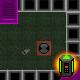 crystal-defenders-dungeon-3